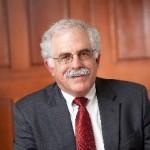 Alex Simas Attorney