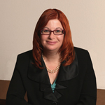 Karen O'Neil - Attorney