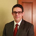 Matthew Nash Attorney