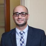 Anthony Principe Attorney